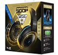 Turtle Beach TBS-3270-S500P